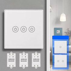 5 gang switch panel - Buy Cheap 5 gang switch panel - From