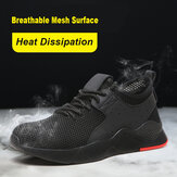 Jogging extérieur respirant Sports Fitness Basketball Athleti