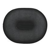 Donut Ring Memory Foam Seat Cushion for Hemorrhoid Treatment