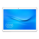 Teclast A10S MTK8163 V / B Quad Core 1.3GHz 2GB RAM 32GB 10.1 Pollici Android 7.0 Tablet PC OS
