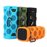 Portable Wireless Bluetooth Altoparlante impermeabile NFC Outdoor Sport Hands Free