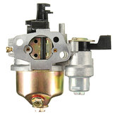 Replacement Carburetor Carb For Honda GX110 GX120 110 120 4HP Engine Motor