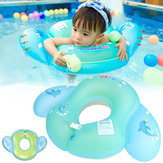 Outdoor Baby Float Swimming Ring Kids Bambini gonfiabili Swim Trainer Pool Water Fun Toy