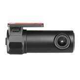 1080P FHD WiFi Mini Car DVR Dash Cam posteriore fotografica Video Loop Recording Recorder APP