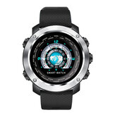 SKMEI W30 Dynamic UI Pulsuhr Smart Watch