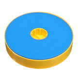Washable Vacuum Filter Replacement Fit for DYSON DC05 DC08 DC14 DC15
