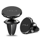 Cafele 360 Degree Rotaiton Magnetic Car Air Vent Holder Phone Stand for iPhone Samsung Xiaomi