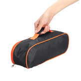 Car Vacuum Cleaner Tool Bag
