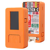 M5Stack® M5StickC ESP32 PICO Color LCD Mini IoT Development Board Finger Computer