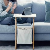 CHENGSHE Multi-functional Sofa Companion Bamboo Wooden Table from Xiaomi Youpin