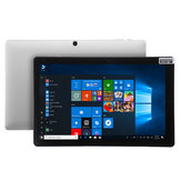 Boîte d'origine CHUWI Hi10 Air 64GB Intel Cherry Trail T3 Tablette Core Z8350 10,1 pouces pour Windows