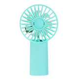 Silent Handheld Desktop Multi-functional USB Fan