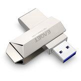 Eaget 16GB 32GB 64GB 128 GB 256 GB USB 3.0 Flash Laufwerk U Festplatte für Laptop Notebook Desktop-Lautsprecher Auto