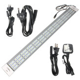 39W Chihiros A-Series Aquatic Aquarium Fish Tank 117 LED 5730 SMD Lamp Light 59CM 5800LM