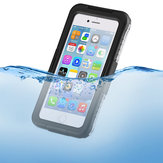Bakeey IP68 Certified Underwater 6m Waterproof Case For iPhone 7/iPhone 8