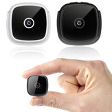 C9-DV HD 1080P Mini Wireless Camera Security Camcorder Night Vision Timing Photography