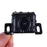 Waterproof 170°Wide HD Night Vision Car Reverse Camera LED Sensor