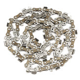 16inch Chain Saw Chain .050 Gauge 57DL Replacement For WG300 WG303 WG303.1 WG304