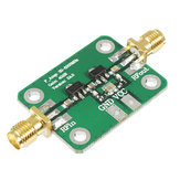 30-4000MHz 40dB Gain Broadband High Frequency RF Amplifier Module pour FM HF VHF / UHF