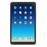 XIAOMI Mi Pad 4 4G + 64G WiFi ROM Global Original Caixa Snapdragon 660 8