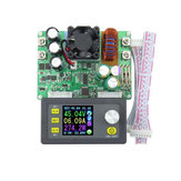 RIDEN® DP50V15A DPS5015 Programmable Supply Power Module With Integrated Voltmeter Ammeter Color Display