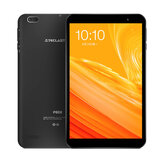 Teclast P80X SC9863A Octa Core 2G RAM 32G ROM 4G LTE 8 polegadas Android 9.0 Tablet