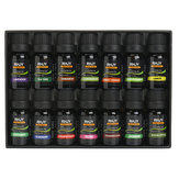 14Pcs Aromatherapy Essential Масло
