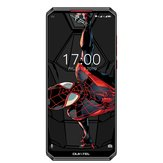 Bakeey Anti-Explosion Tempered Glass Screen Protector for Oukitel K13 Pro