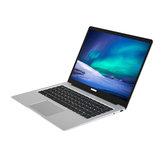 ALLDOCUBE Kbook Laptop 180-degree 13.5 inch 3K IPS Display Intel Graphics 515 8G DDR3 512GB SSD Notebook