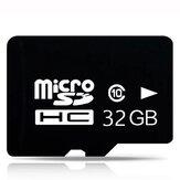 الذاكرة بطاقة 32GB 64GB TF بطاقة ذكي بطاقة CLASS10 TF Flash بطاقة for ذكي هاتف Secure رقمي Memory بطاقة