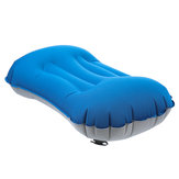CAMTOA Inflatable Camping Pillow Aufblasbares Kissen