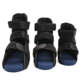 Kid Medical Ankle Splint Boot Brace Support Tendonitis Plantar Fasciitis