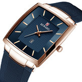 Reward RD62009M Fashion Business Men Quartz Watch