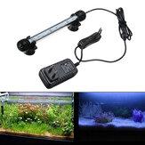 18cm 2.5W LED Aquarium-Licht-Aquarium-Unterwasserlicht-Streifen-Licht-Aquarium