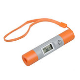 DT8230 Mini Digital Pen LCD Non Contact IR Infrared Thermometer -50 to 230℃