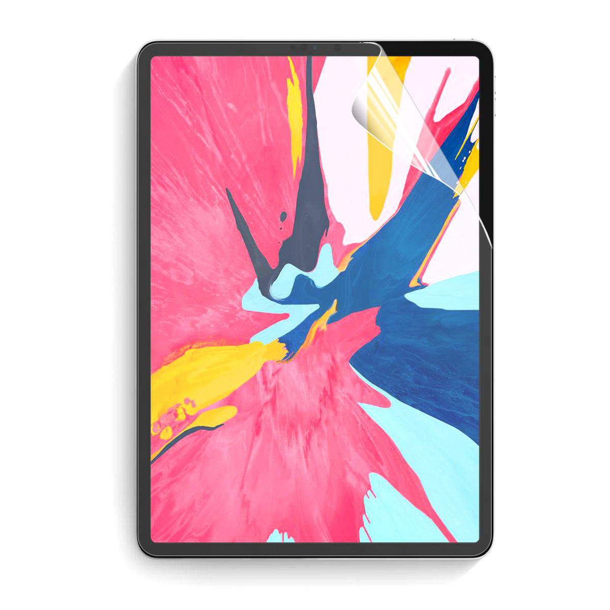 "Enkay Nano Explosion Proof Tablet Screen Protector For iPad Pro 11"" 2018"
