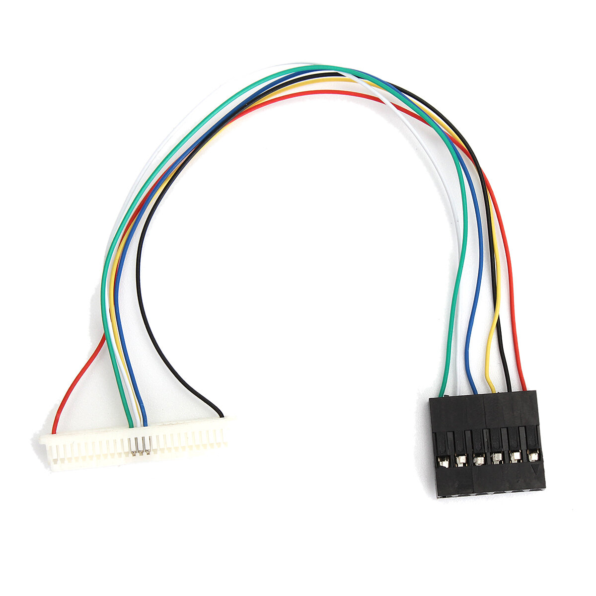 Nand-X Flasher naar Coolrunner Cable Brush Pulse Line Wire Tool voor XBOX 360