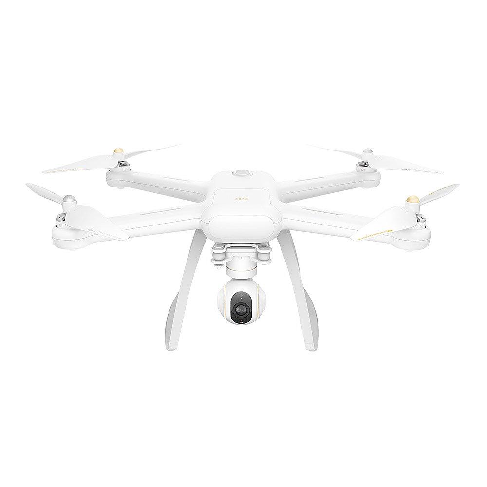 Xiaomi Mi Drone WIFI FPV مع 4K 30fps