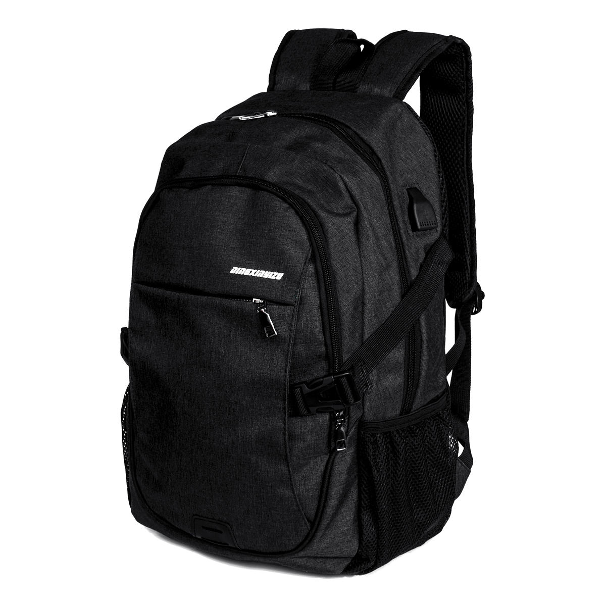 Outdoor Backpack Bag Hiking Camping Mountaineering Casual Backpack Bag Laptop Bag