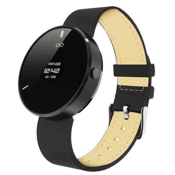 IDO ONE Pro bluetooth Smart Watch Wristband Fitness Sports Wristwatch
