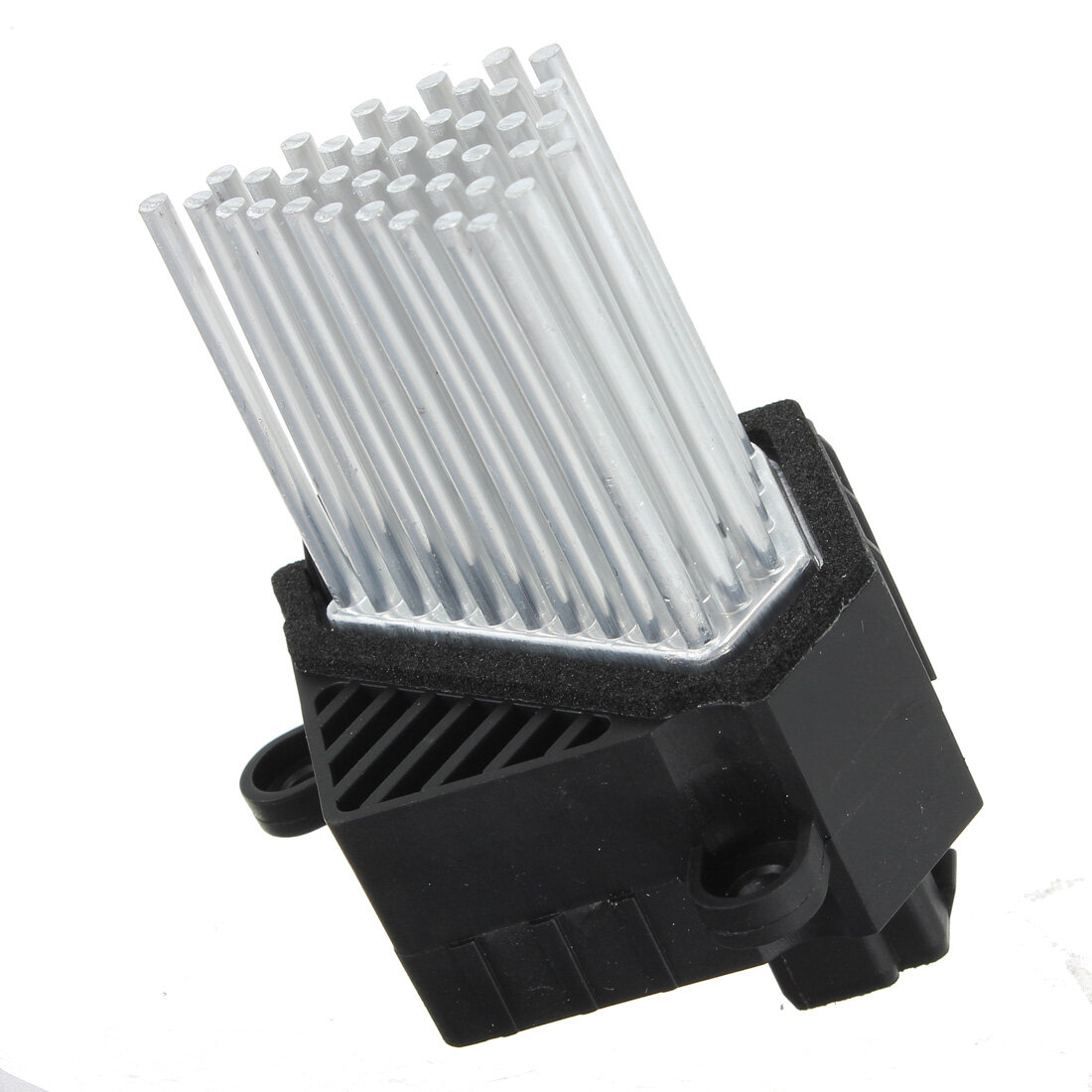 Heater Blower Motor Resistor For BMW Final Stage E39 E46 X5 1997-2006