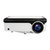 L6 1080P LCD-projector voor thuis Android 6.0 WiFi Bluetooth 1G + 8G-projector