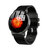 Bakeey LV09 1.3' Custom Dial Real-time Heart Rate Monitor Large Battery Message Push Music Control Smart Watch