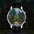FINOW X7 4G LTE 1+16G GPS Location 2.0MP HD Camera Watch Phone 1.39'' AMOLED Screen IP67 Waterproof Smart Watch Heart Rate Monitor SOS Function Sports Fitness Bracelet