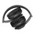 Blitzwolf® BW-HP0 Wireless bluetooth Headphone Portable Foldable Over-ear Stereo Music Sport Headset with Mic