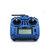 FrSky Taranis X9 Lite 2.4GHz 24CH ACCESO ACCST D16 Mode2 Classic Transmisor portátil de factor de forma para RC Drone