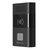 DIGOO DG-XYB 720 P HD WIFI Kablosuz Akıllı Video Kapı Zili İki yönlü Ses Mesaj Fonksiyonu Akıllı Ev Güvenlik Monitör