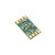 Das87 1S3A Micro Speed Controller With Light Control RC Car Parts