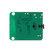JDY-64 Lossless bluetooth Módulo de Áudio 4.2 de Alta Fidelidade HIFI Speaker Amplificador de Potência De Áudio Placa