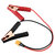 14AWG 30/200cm U Type/Alligator Clip to T /XT60 Female Plug Cable Wire for ISDT Q6 Charger